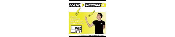 Téléchargez la video de Flair Session 3