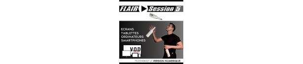 Téléchargez la video de Flair Session 5
